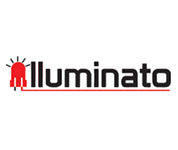 cropped-illuminato