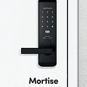 mortise-prod5